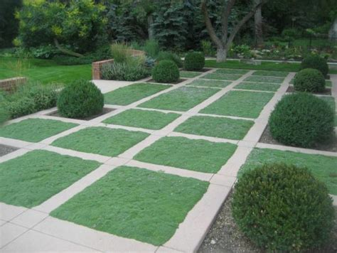 all about landscaping 20 modern landscape design ideas