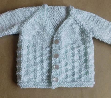 v neck cardigan knitting pattern free knitting patterns galore nevis top v neck baby