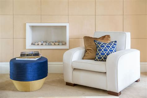 interior design trends interior design trends 2017 top tips from the experts