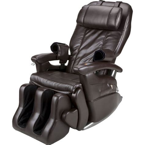 Ht 5320 Chair wholebody ht 5320 human touch chair refurbished