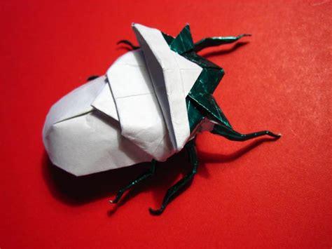 origami samurai helmet samurai helmet origami 171 embroidery origami