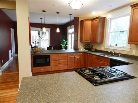 eco friendly kitchen cabinets beautiful eco friendly kitchen cabinets green building
