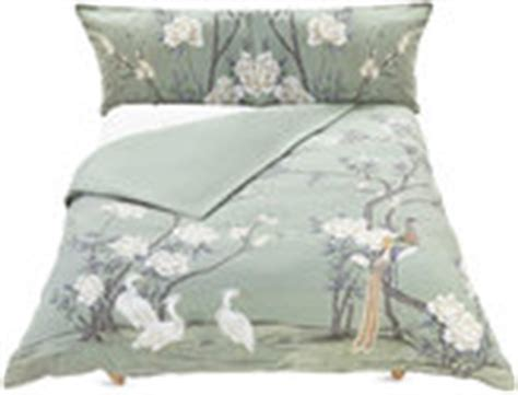marks and spencers bedding sets marks and spencer bed linens shopstyle uk