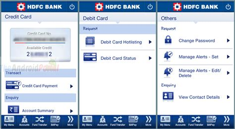 how to make payment through sbi debit card pay sbi credit card bill through hdfc debit infocard co