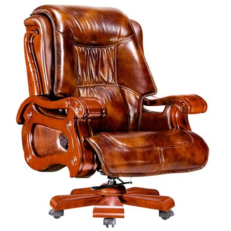 executive office desk chairs executive leather office recliner chair
