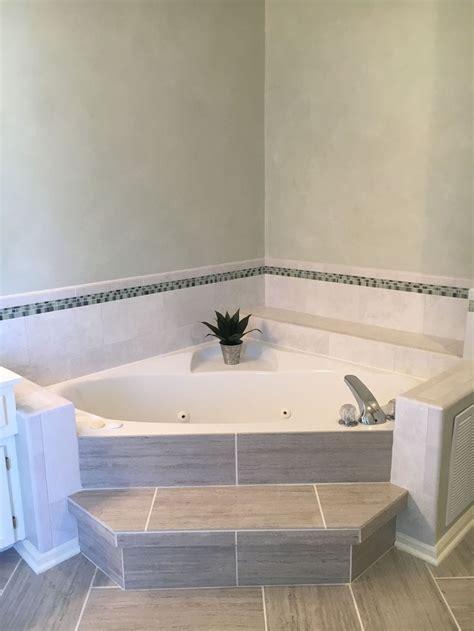 Spa Tubs For Bathroom by Best 25 Bathtub Ideas On Tub