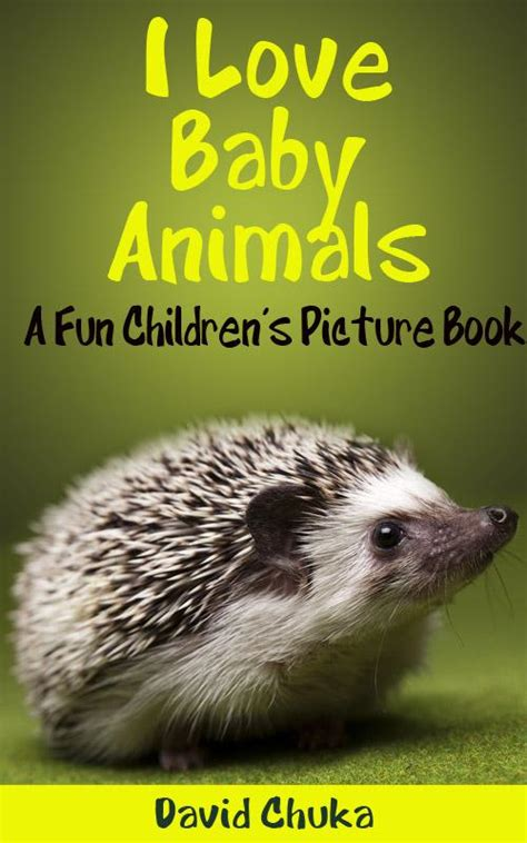 animal picture books free kindle for animal book for