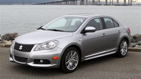 car engine repair manual 2011 suzuki kizashi seat position control 2011 suzuki kizashi sport review 2011 suzuki kizashi sport roadshow