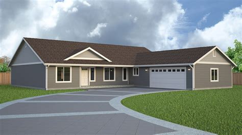 and house plans glenhurst home plan true built home pacific northwest home builder