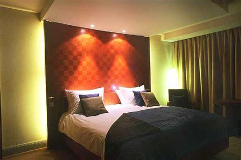 lighting bedroom bedroom lighting what to consider the ark