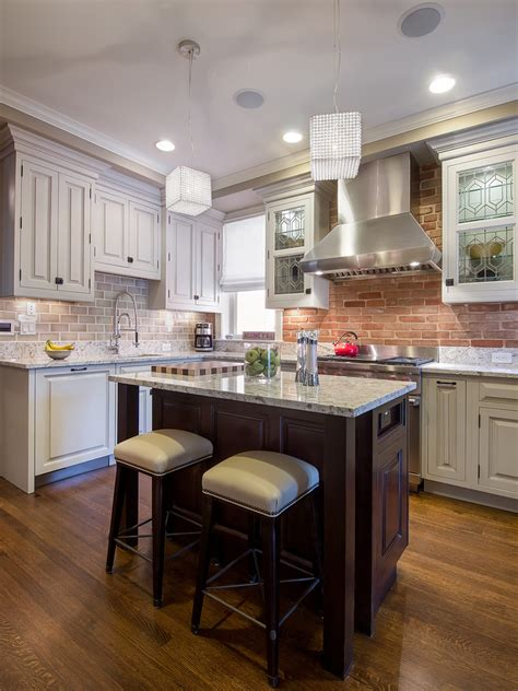 small kitchens with islands unique small kitchen island ideas to try decohoms