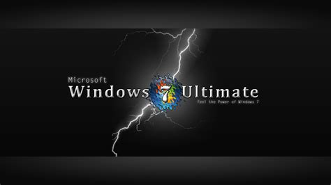 Window 7 Ultimate Car Wallpaper by Windows 7 Ultimate Wallpaper 1920x1080 Wallpapersafari