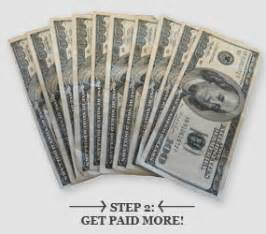 get paid to make jewelry at home kansas city gold buyers sell gold gold buyer
