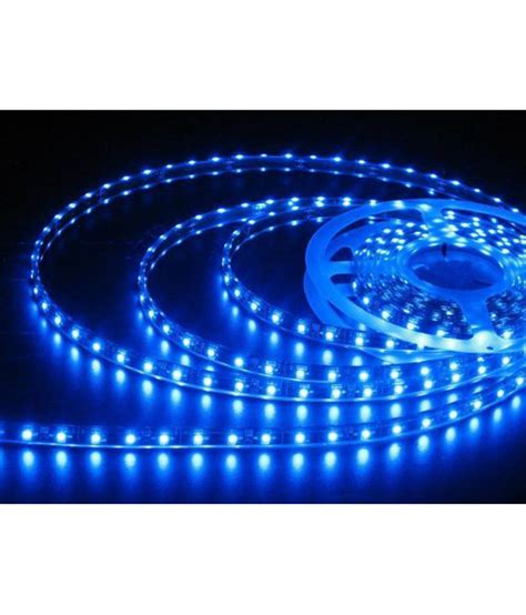 water led lights water proof led light smd 5 meters 1 roll for