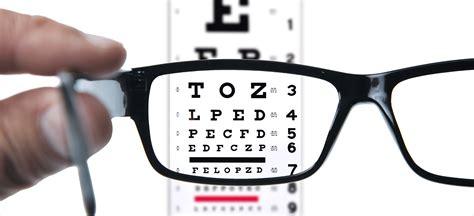 examen de la vue lunettes envue optom 233 tristes opticiens les coteaux