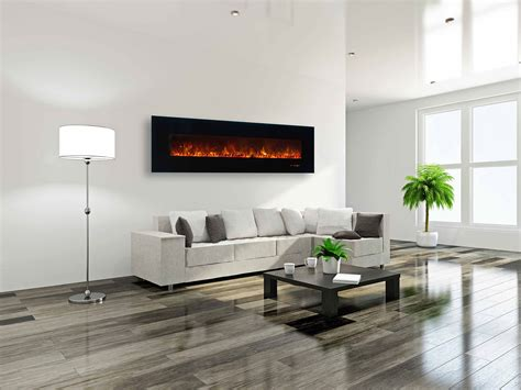 modern fireplace electric fireplaces modern fireplaces modern flames