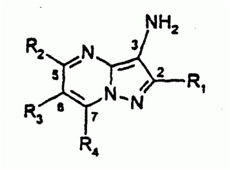 cadenas queratinicas terranova eric 19 inventos patentes dise 241 os y o modelos