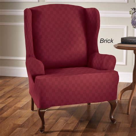 slipcovers for sofas uk stretch slipcovers for sofas uk sofa menzilperde net