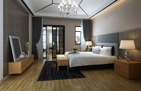 create a bedroom create a relaxing master bedroom and en suite retreat