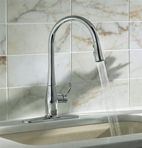 most popular kitchen faucet most popular kitchen faucet 28 images kitchen sink