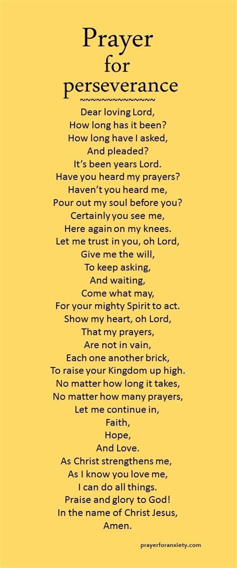 where can i buy prayer best 25 prayer ideas only on daily