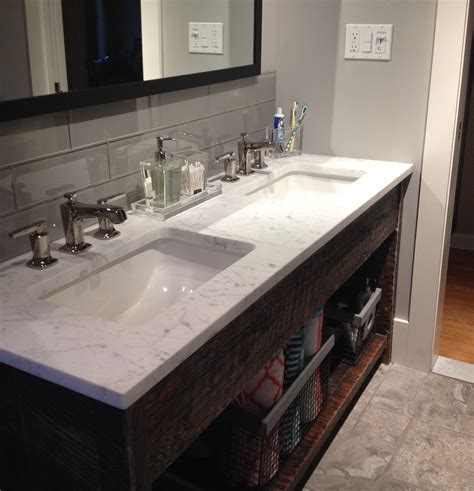 bathroom backsplash tile smoke glass 4 quot x 12 quot subway tile subway tile outlet