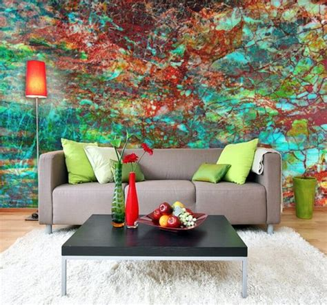paper wall murals wall murals wallpaper wall murals wall murals for