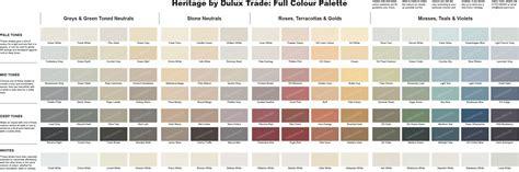 chalk white paint dulux dulux heritage chalk white