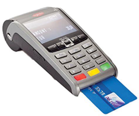 debit card machine debit machine canada toronto