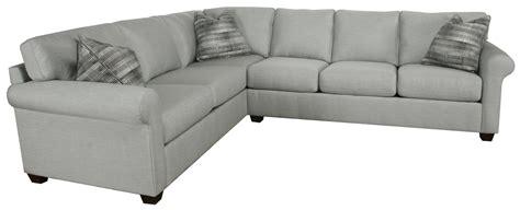 bauhaus sectional sofas bauhaus sectional sofa hotelsbacau
