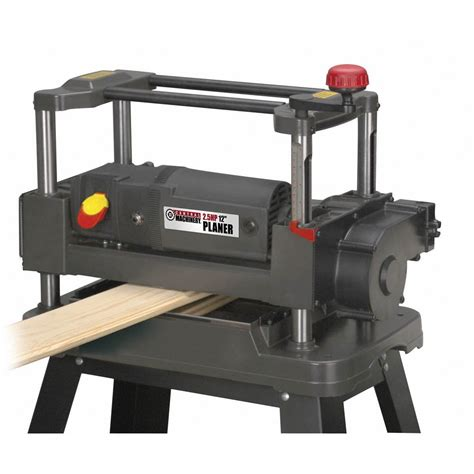 woodworking planer woodwork wood planers for sale pdf plans