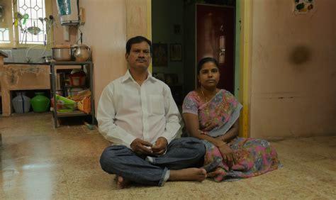 How To Impress Women arunachalam muruganantham india s menstrual man