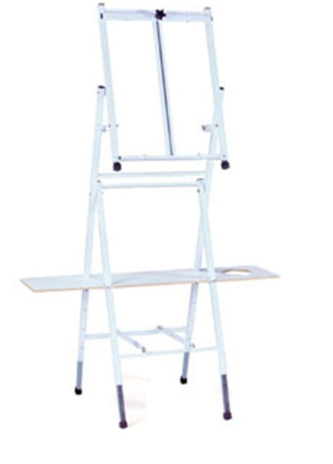 bob ross painting easel related keywords suggestions for travel easels