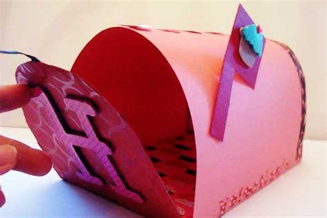 valentines day paper crafts 3 s day paper crafts for