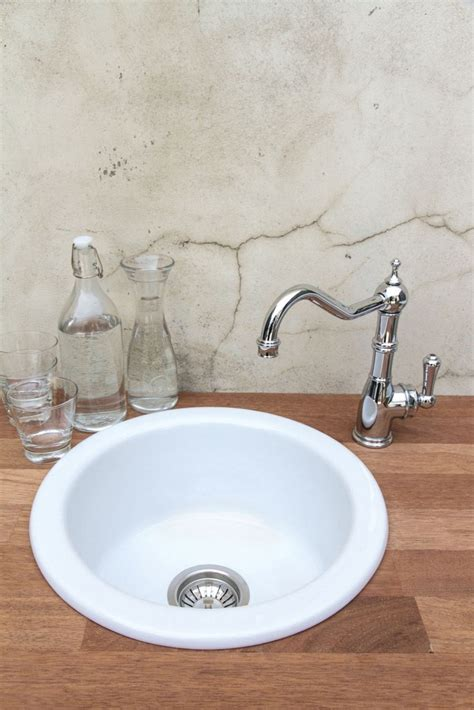 kitchen sink tapware tapware not your traditional kitchen sink completehome
