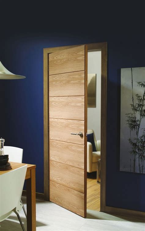 interior doors modern design best 25 modern interior doors ideas on garden