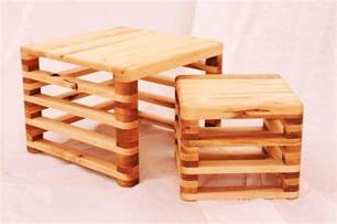 woodworking ideas diy stools for the home