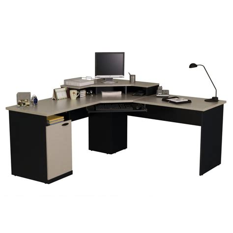 corner office desk for home pdf diy children computer desk plans classic wood