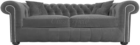 best chesterfield sofa chesterfield