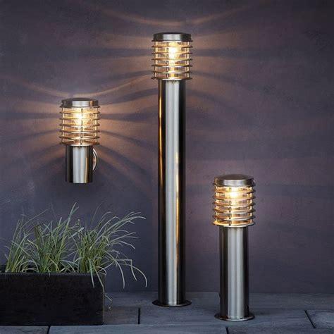b b landscape lighting outdoor lighting garden lighting solar lights diy at b q