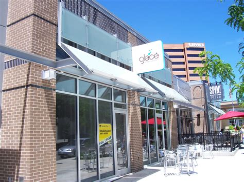 storefront designer glass storefront design jei structural engineering