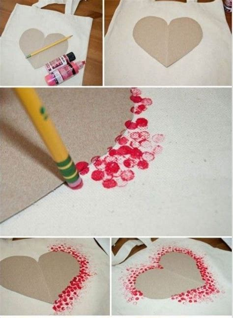 how to make cool valentines day cards creative card ideas diy
