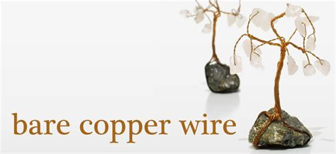 copper craft projects copper crafts projects
