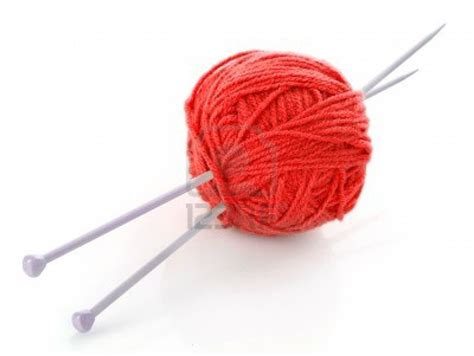 knitting needles images yarn my strings