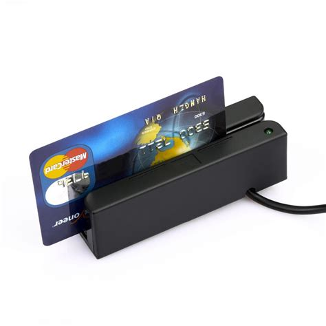 how to make a magnetic card reader lot 10pcs portable mini usb magnetic stripe card reader