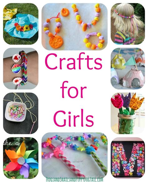 crafts for crafts for fspdt