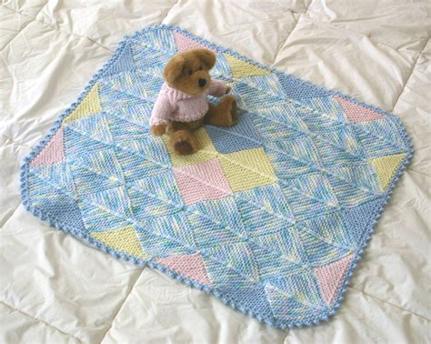 baby blanket knitting knitting baby blanket s knitting gallery