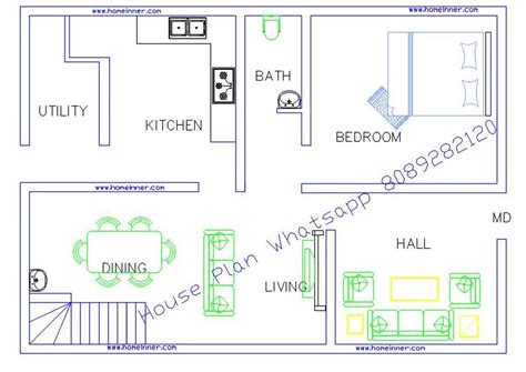 free home plan 800 sq ft low cost house plans with photos in kerala