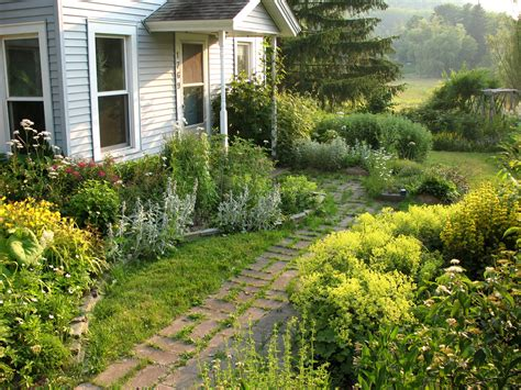 front yard gardens ideas front garden design exles home ideas modern home design
