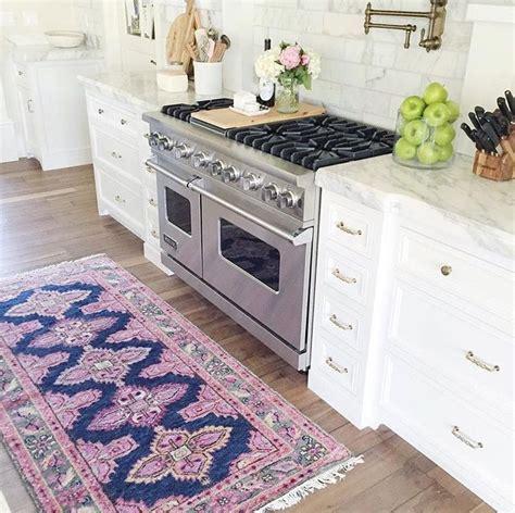 area rug kitchen area rugs outstanding kitchen rug runner astonishing